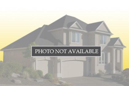 2409 Pleasant Grove Boulevard, 20054308, Roseville, Single-Family Home,  for sale, Realty World - Westcamp Realty